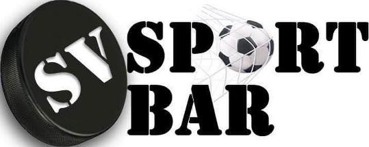 SportBar SV