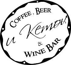 Caffe Beer & Wine Bar U Kemov