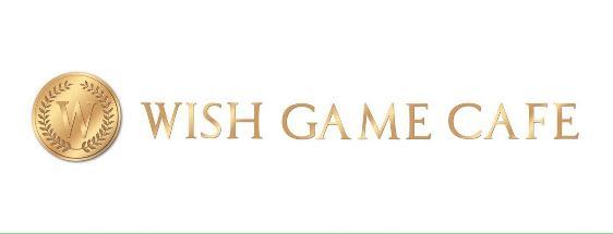 Wish Game Cafe