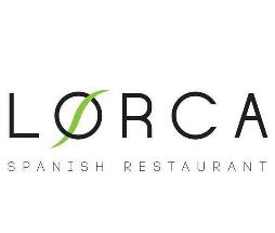 Lorca Restaurant