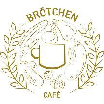 Brötchen Café