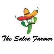 The Salsa Farmer