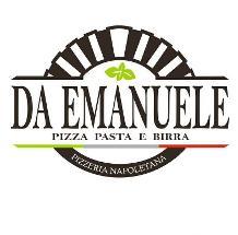 Da Emanuele