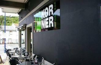 Korner Sport Bar