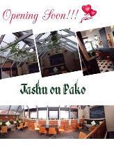 Jashn