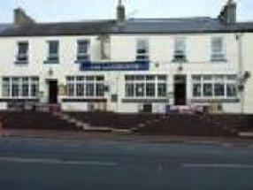 Lansdowne Inn