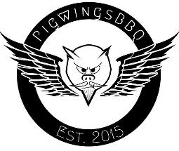 Pigwings BBQ