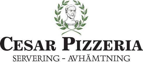 Cesar Pizzeria