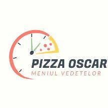 Pizza Oscar