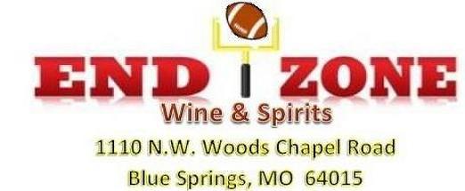 Endzone Wine & Spirits