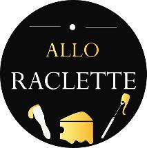 AlloRaclette