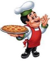 Pizza Butiken