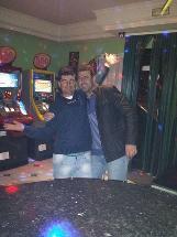 Bar Carmen