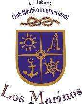 Los Marinos