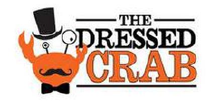 The Dressed Crab