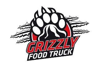 Grizzly Food Truck