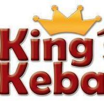 Kebap King