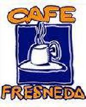 cafe la fresneda