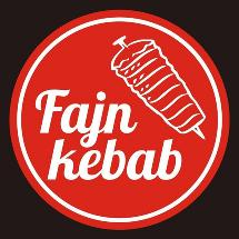 FAJN Kebab