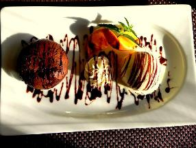 Restaurant Piccadilly