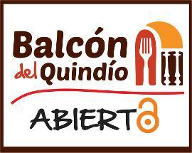 BALCON DEL QUINDIO
