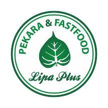 Pekara LIPA plus