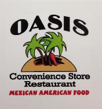 Oasis Convenience Store and Restaurant