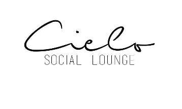 Cielo Social Lounge