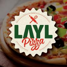 LAYL PIZZA