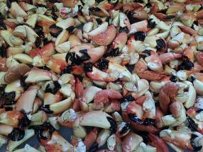 Capt Anthony's Stone Crab Store