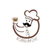 EL CAFETO DEL CHEF