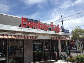 Bombaytalk
