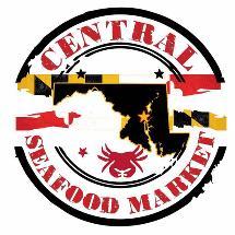 Central Seafood Market