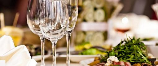 Catering Gdynia