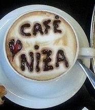 Cafeteria Churreria Niza