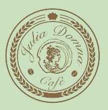 Julia Domna Cafe