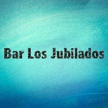 Bar Los Jubilados