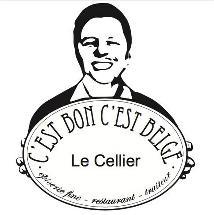 Le Cellier by C'est Bon C'est Belge
