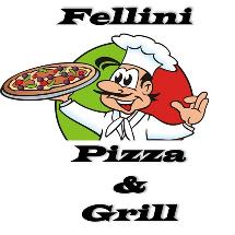 Fellini Pizza & Grill