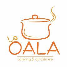 La Oala
