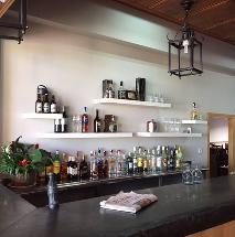 Restaurante El Rincón de Casa