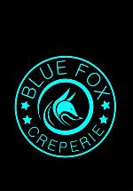 Blue Fox Creperie