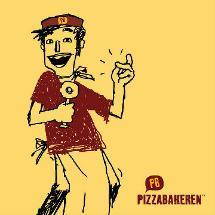 Pizzabakeren Åssiden