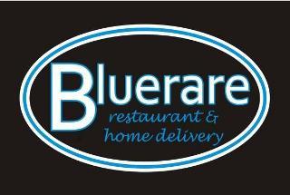 Bluerare