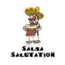 Salsa Salutation
