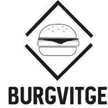 Burgvitge