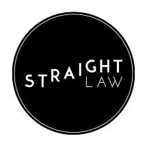 Straight Law
