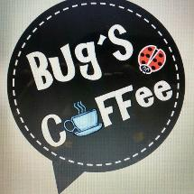 Bug's Coffee