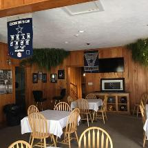 The Tree House Sports Bar