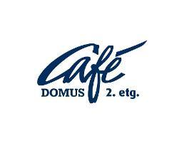 Domus Cafe Finnsnes